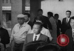 Image of President Park Chung-Hoe South Korea, 1963, second 48 stock footage video 65675042831