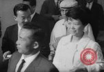 Image of President Park Chung-Hoe South Korea, 1963, second 51 stock footage video 65675042831