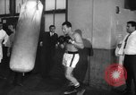 Image of Jose Torres United States USA, 1963, second 7 stock footage video 65675042836