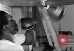 Image of Jose Torres United States USA, 1963, second 34 stock footage video 65675042836