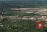 Image of flight line Thailand, 1966, second 12 stock footage video 65675042843