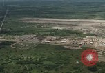 Image of flight line Thailand, 1966, second 13 stock footage video 65675042843