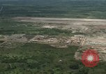 Image of flight line Thailand, 1966, second 15 stock footage video 65675042843