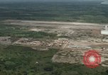 Image of flight line Thailand, 1966, second 18 stock footage video 65675042843