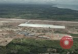 Image of flight line Thailand, 1966, second 24 stock footage video 65675042843