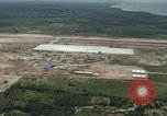 Image of flight line Thailand, 1966, second 25 stock footage video 65675042843