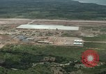Image of flight line Thailand, 1966, second 28 stock footage video 65675042843