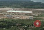 Image of flight line Thailand, 1966, second 29 stock footage video 65675042843