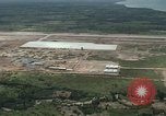 Image of flight line Thailand, 1966, second 30 stock footage video 65675042843