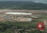 Image of flight line Thailand, 1966, second 31 stock footage video 65675042843
