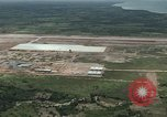 Image of flight line Thailand, 1966, second 32 stock footage video 65675042843