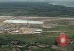 Image of flight line Thailand, 1966, second 33 stock footage video 65675042843