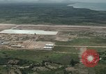 Image of flight line Thailand, 1966, second 34 stock footage video 65675042843
