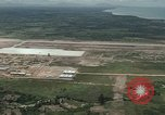 Image of flight line Thailand, 1966, second 35 stock footage video 65675042843