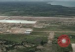 Image of flight line Thailand, 1966, second 36 stock footage video 65675042843