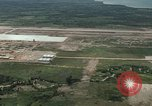 Image of flight line Thailand, 1966, second 38 stock footage video 65675042843