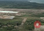Image of flight line Thailand, 1966, second 39 stock footage video 65675042843