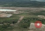 Image of flight line Thailand, 1966, second 41 stock footage video 65675042843