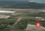 Image of flight line Thailand, 1966, second 42 stock footage video 65675042843