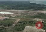 Image of flight line Thailand, 1966, second 43 stock footage video 65675042843