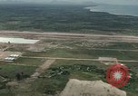 Image of flight line Thailand, 1966, second 44 stock footage video 65675042843