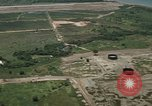 Image of flight line Thailand, 1966, second 48 stock footage video 65675042843