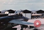 Image of United States F-105 aircraft Thailand, 1967, second 36 stock footage video 65675042845