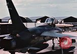 Image of United States F-105 aircraft Thailand, 1967, second 39 stock footage video 65675042845