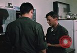 Image of United States 712th Preventive Medicine Unit Thailand, 1970, second 25 stock footage video 65675042850