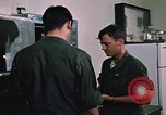 Image of United States 712th Preventive Medicine Unit Thailand, 1970, second 26 stock footage video 65675042850