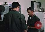 Image of United States 712th Preventive Medicine Unit Thailand, 1970, second 27 stock footage video 65675042850