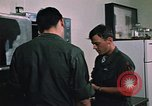 Image of United States 712th Preventive Medicine Unit Thailand, 1970, second 28 stock footage video 65675042850