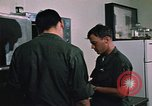 Image of United States 712th Preventive Medicine Unit Thailand, 1970, second 30 stock footage video 65675042850