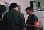 Image of United States 712th Preventive Medicine Unit Thailand, 1970, second 31 stock footage video 65675042850