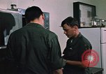 Image of United States 712th Preventive Medicine Unit Thailand, 1970, second 32 stock footage video 65675042850