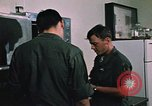 Image of United States 712th Preventive Medicine Unit Thailand, 1970, second 33 stock footage video 65675042850