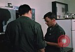 Image of United States 712th Preventive Medicine Unit Thailand, 1970, second 34 stock footage video 65675042850