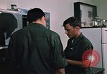 Image of United States 712th Preventive Medicine Unit Thailand, 1970, second 35 stock footage video 65675042850