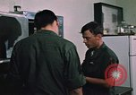 Image of United States 712th Preventive Medicine Unit Thailand, 1970, second 37 stock footage video 65675042850