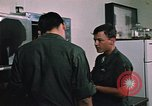 Image of United States 712th Preventive Medicine Unit Thailand, 1970, second 38 stock footage video 65675042850