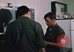 Image of United States 712th Preventive Medicine Unit Thailand, 1970, second 41 stock footage video 65675042850
