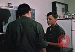 Image of United States 712th Preventive Medicine Unit Thailand, 1970, second 45 stock footage video 65675042850