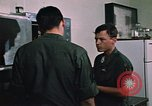 Image of United States 712th Preventive Medicine Unit Thailand, 1970, second 46 stock footage video 65675042850