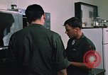 Image of United States 712th Preventive Medicine Unit Thailand, 1970, second 48 stock footage video 65675042850