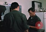 Image of United States 712th Preventive Medicine Unit Thailand, 1970, second 49 stock footage video 65675042850