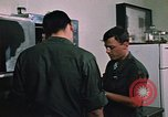 Image of United States 712th Preventive Medicine Unit Thailand, 1970, second 50 stock footage video 65675042850