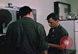 Image of United States 712th Preventive Medicine Unit Thailand, 1970, second 52 stock footage video 65675042850
