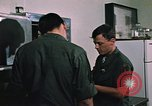 Image of United States 712th Preventive Medicine Unit Thailand, 1970, second 53 stock footage video 65675042850