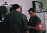 Image of United States 712th Preventive Medicine Unit Thailand, 1970, second 54 stock footage video 65675042850