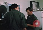 Image of United States 712th Preventive Medicine Unit Thailand, 1970, second 55 stock footage video 65675042850